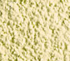 decorative textured finish from Wilckens. Grain: 1.5mm